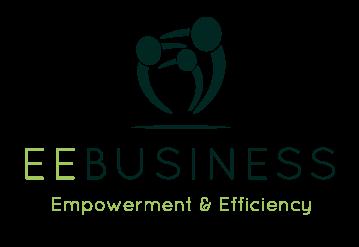 EEBusiness-Logo-fond-blanc
