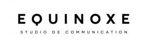 Logo-Equinoxe
