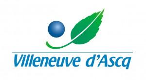 logo_Villeneuve_d'ascq[1]